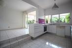 Vente Maison 3 pièces 95m² Remire-Montjoly (97354) - Photo 3
