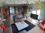 Sale House 7 rooms 160m² Cucq (62780) - Photo 2