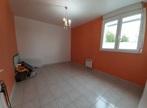 Vente Maison 5 pièces 83m² Lezoux (63190) - Photo 5
