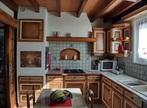 Vente Maison 4 pièces 136m² La Roche-Noire (63800) - Photo 4