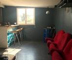 Vente Maison 8 pièces 140m² Hesdin (62140) - Photo 2