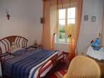 Vente Maison 6 pièces 210m² Viennay (79200) - Photo 16