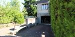Vente Maison 6 pièces 140m² Bourg-lès-Valence (26500) - Photo 7
