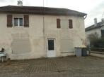 Vente Maison 5 pièces 110m² CITERS - Photo 1