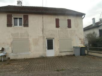 Vente Maison 5 pièces 110m² CITERS - photo