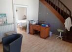 Vente Maison 6 pièces 125m² Saint-Marcel (36200) - Photo 5