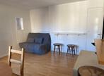 Location Appartement 1 pièce 24m² Palaiseau (91120) - Photo 2
