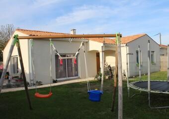 Vente Maison 4 pièces 105m² La Tremblade (17390) - Photo 1