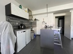 Location Appartement 1 pièce 35m² Amiens (80000) - Photo 3