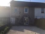 Sale House 90m² Proche centre - Photo 10