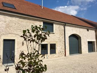 Vente Maison 7 pièces 250m² AXE LURE VESOUL - Photo 1