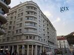 Sale Apartment 13 rooms 283m² Grenoble (38000) - Photo 22