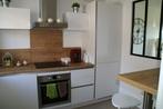 Sale House 4 rooms 79m² Ostwald (67540) - Photo 7