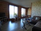 Vente Appartement 3 pièces 68m² Seyssinet-Pariset (38170) - Photo 6