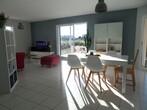 Vente Maison 4 pièces 107m² Olonne-sur-Mer (85340) - Photo 6