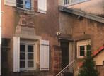 Location Appartement 3 pièces 61m² Luxeuil-les-Bains (70300) - Photo 2