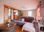 Vente Appartement 4 pièces 110m² ENTRELACS - Photo 2