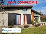 Vente Maison 5 pièces 128m² Biviers (38330) - Photo 31
