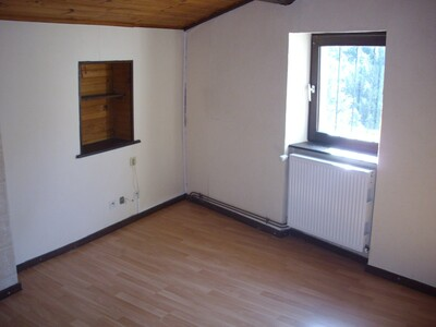 Vente Maison 100m² Billom (63160) - Photo 2