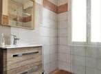 Vente Appartement 2 pièces 51m² Grenoble (38000) - Photo 15