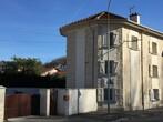 Vente Maison 6 pièces 138m² Bourgoin-Jallieu (38300) - Photo 1