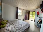 Vente Maison 3 pièces 60m² Audenge (33980) - Photo 5