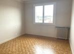 Location Appartement 3 pièces 67m² Brive-la-Gaillarde (19100) - Photo 2