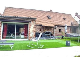 Vente Maison 7 pièces 1 910m² Villers-au-Bois (62144) - photo