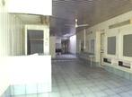 Vente Immeuble 7 pièces 128m² Hénin-Beaumont (62110) - Photo 2