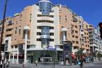 Renting Apartment 3 rooms 116m² Pau (64000) - Photo 1