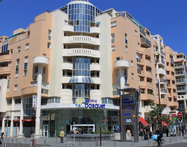 Renting Apartment 3 rooms 116m² Pau (64000) - photo