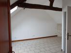 Vente Maison 4 pièces 96m² 5 KM EGREVILLE - Photo 8