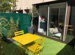 Vente Appartement 2 pièces 31m² La Rochelle (17000) - Photo 13