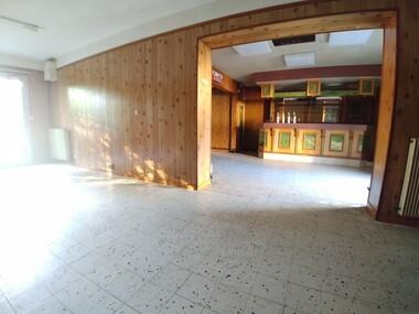 Vente Maison 7 pièces 146m² Lens (62300) - photo