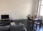 Renting Apartment 2 rooms 45m² Mulhouse (68100) - Photo 1