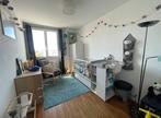 Vente Appartement 4 pièces 81m² Toulouse (31300) - Photo 9