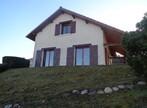 Vente Maison 4 pièces 118m² Bilieu (38850) - Photo 12
