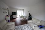Sale House 5 rooms 119m² La Pierre (38570) - Photo 4