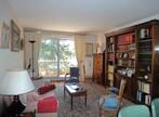 Vente Appartement 2 pièces 56m² Le Havre (76620) - Photo 2