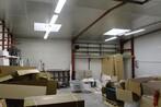 Location Local industriel 2 pièces 108m² Champanges (74500) - Photo 4