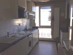 Vente Appartement 3 pièces 82m² Romans-sur-Isère (26100) - Photo 3