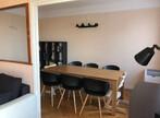 Vente Appartement 4 pièces 81m² Saint-Bonnet-de-Mure (69720) - Photo 3