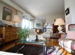 Vente Appartement 5 pièces 153m² Chambéry (73000) - Photo 1