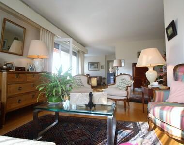 Vente Appartement 5 pièces 153m² Chambéry (73000) - photo