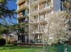 Vente Appartement 3 pièces 62m² Saint-Martin-d'Hères (38400) - Photo 1