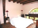 Vente Maison 6 pièces 183m² Moroges (71390) - Photo 8