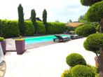 Vente Maison 5 pièces 158m² Saint-Nazaire-les-Eymes (38330) - Photo 19