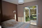 Vente Maison 7 pièces 150m² Vallon-Pont-d'Arc (07150) - Photo 6