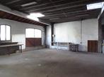 Vente Immeuble Chanonat (63450) - Photo 4
