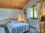 Sale House 6 rooms 200m² Saint-Gervais-les-Bains (74170) - Photo 18